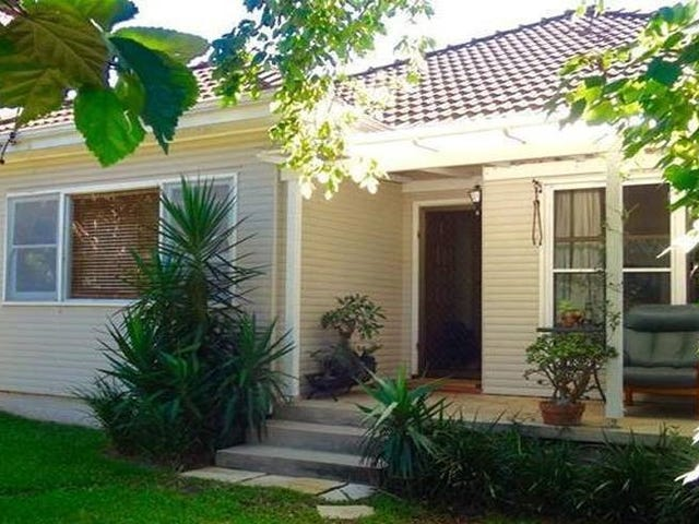 37 Campbell Avenue, Cromer, NSW 2099