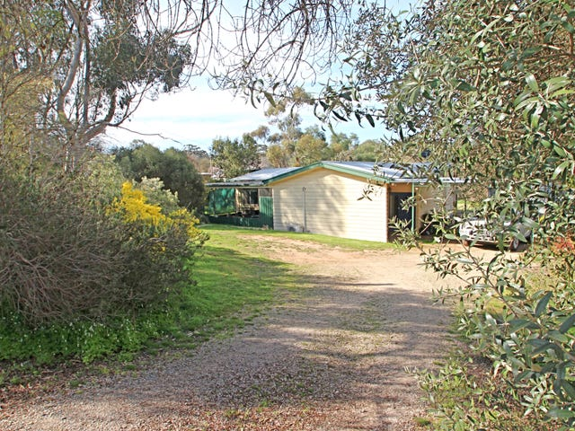 36 Main North Road, Watervale, SA 5452