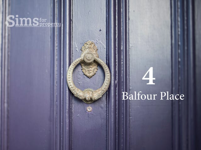 4 Balfour Place, Launceston, Tas 7250