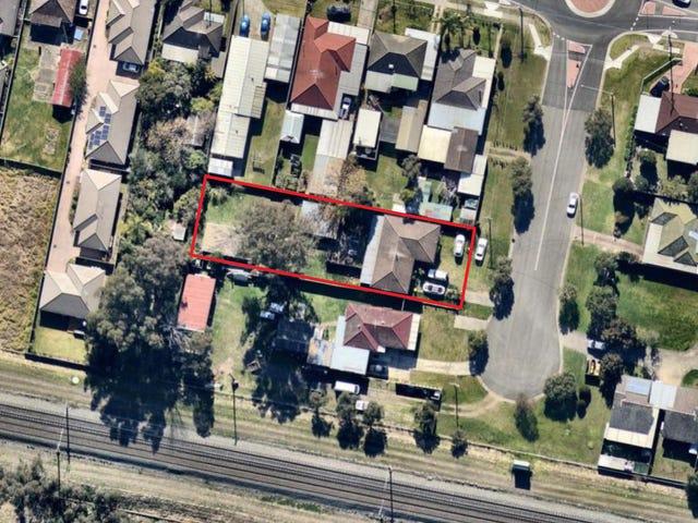 79 Gibson Avenue, Werrington, NSW 2747