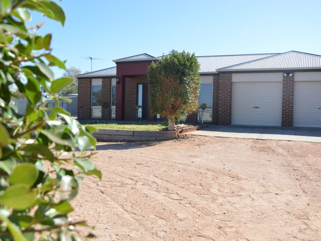 80 QUENA STREET, Red Cliffs, Vic 3496