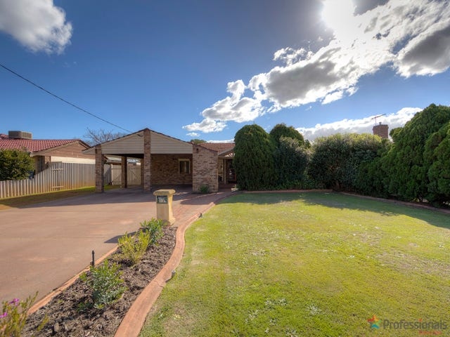13 Citrus Grove, High Wycombe, WA 6057