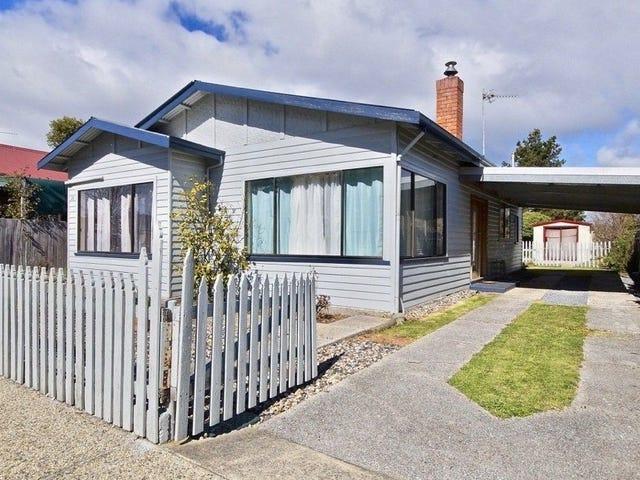 28 Murray Street, East Devonport, Tas 7310