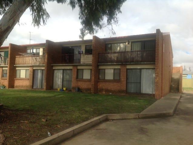 6/194 Byng Street, Orange, NSW 2800