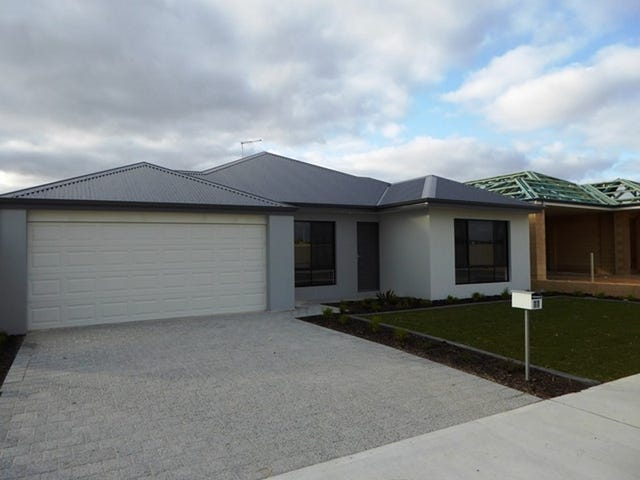 11 Thistle Way, Two Rocks, WA 6037