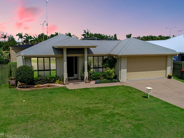 26 Eider Court, Condon, Qld 4815