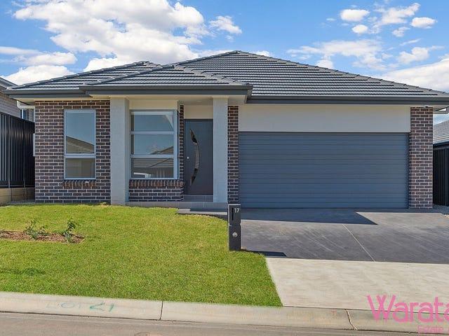 17 Ritchie Street, Riverstone, NSW 2765