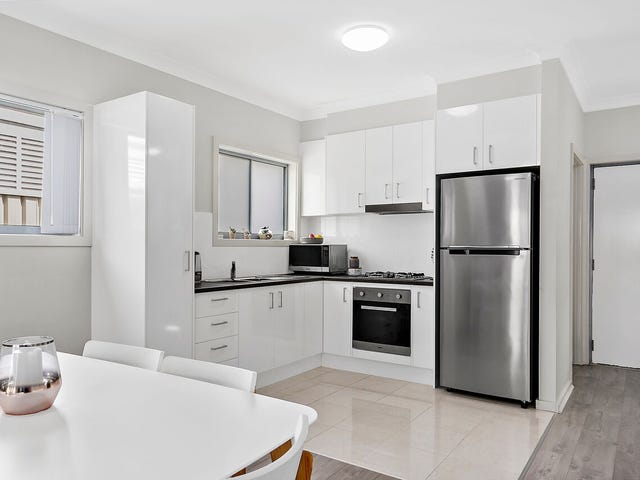 11/125 Lake Entrance Road, Barrack Heights, NSW 2528