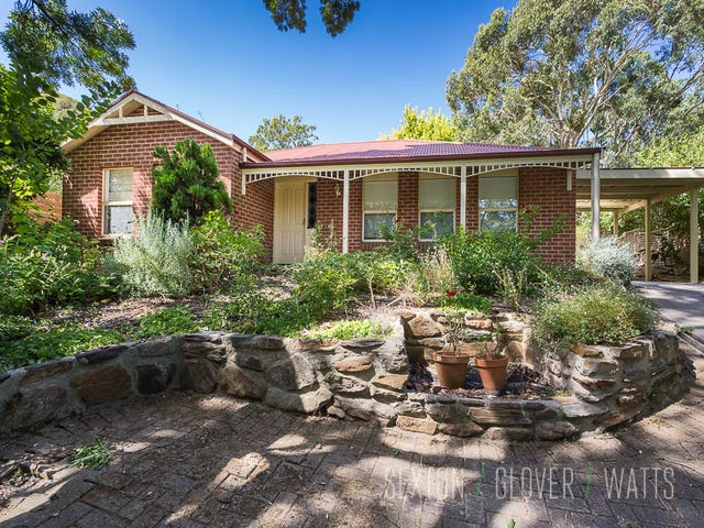 54 North Road, Littlehampton, SA 5250