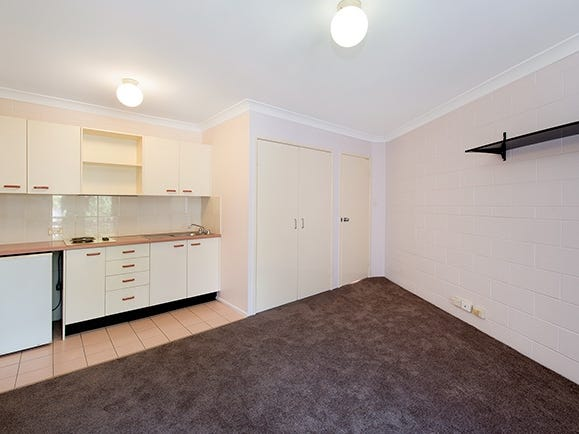 10/76 Lisburn Street, East Brisbane, Qld 4169