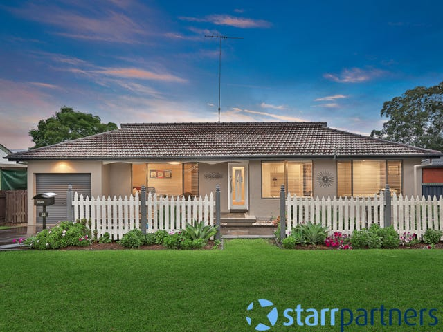 33 Cowper Dr, Camden South, NSW 2570