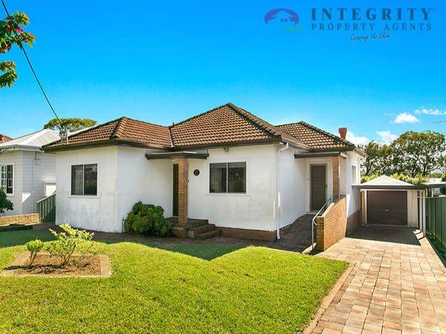 11 Dwyer Street, Gymea, NSW 2227