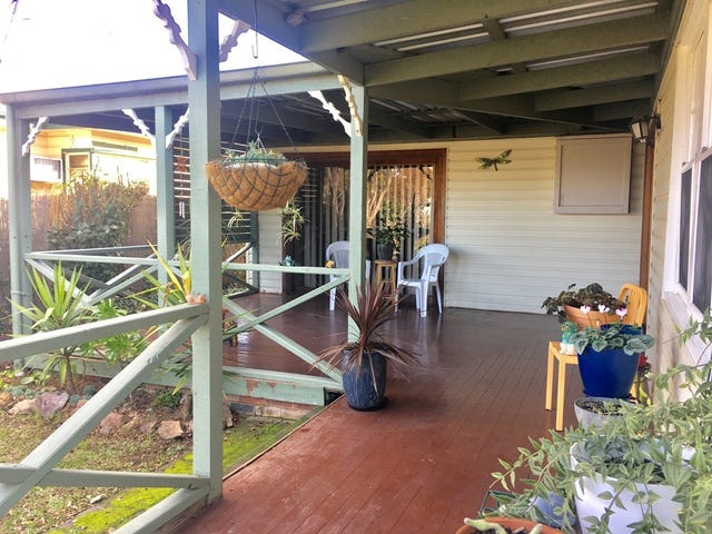 1073 Tobruk Street, North Albury, NSW 2640