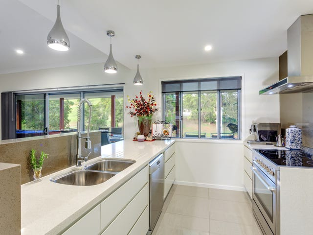 73 Country View Drive, Chatsworth, Qld 4570
