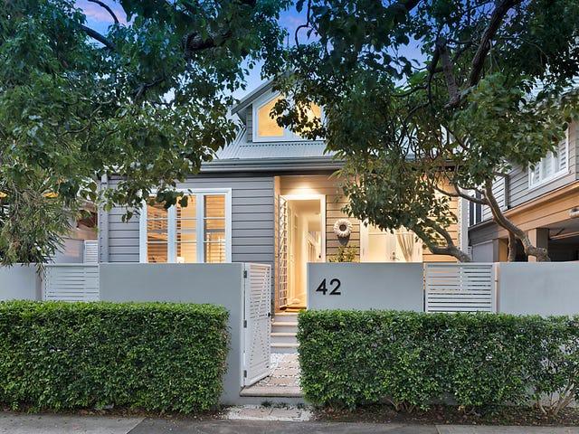 42 Smith Street, Manly, NSW 2095