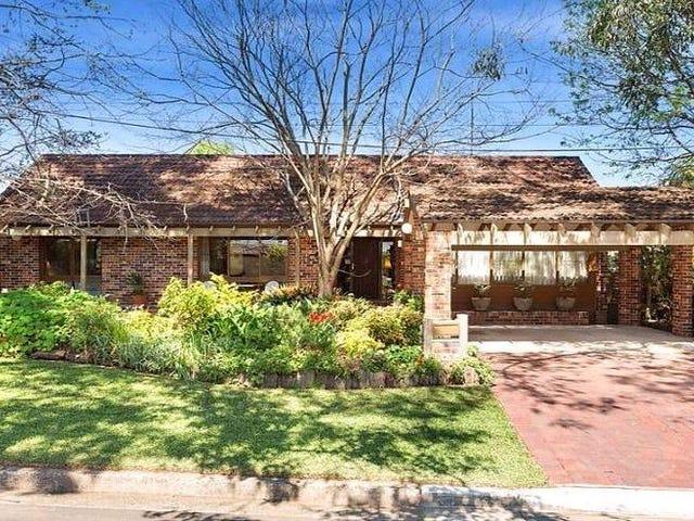 28 Wiseman Road, Castle Hill, NSW 2154