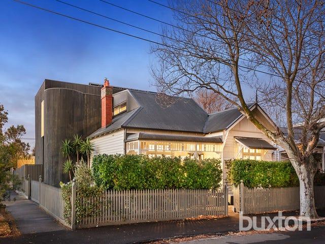 10 Lawson Street, Elwood, Vic 3184