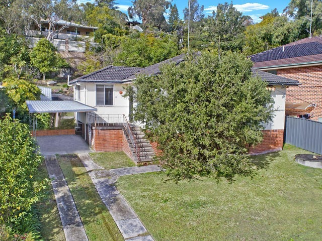 30 Lonsdale Avenue, Berowra Heights, NSW 2082