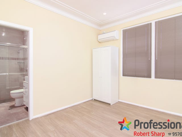 Flat 2/457 King Georges Road, Beverly Hills, NSW 2209