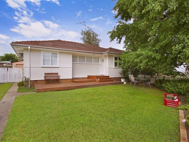 6 & 6A Reynolds Avenue, Hobartville, NSW 2753