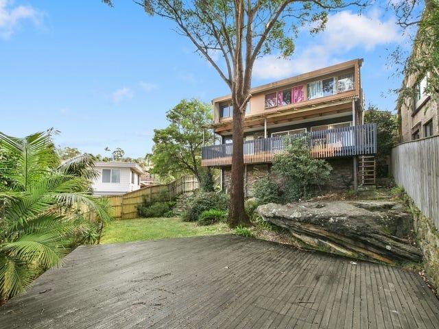 21 Woodward Street, Cromer, NSW 2099