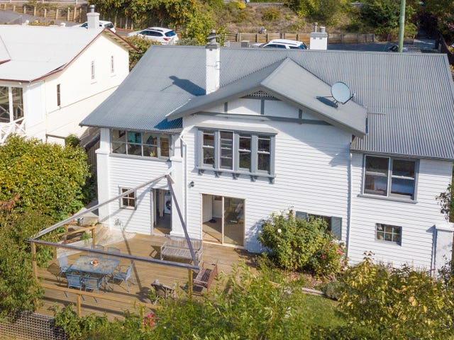 5 Churchill Crescent, Newstead, Tas 7250