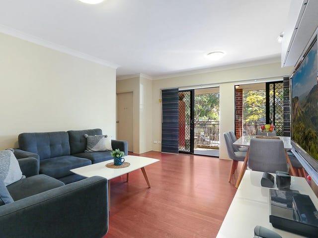 4/43-47 Orpington Street, Ashfield, NSW 2131