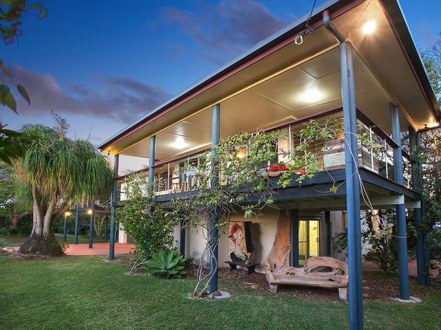 165 Brooklet Road, Newrybar, NSW 2479