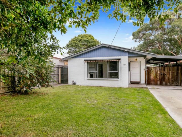 184 Seventh Avenue, Rosebud, Vic 3939