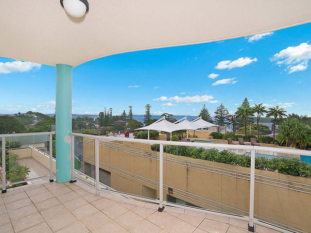 530/18 Coral Street, The Entrance, NSW 2261