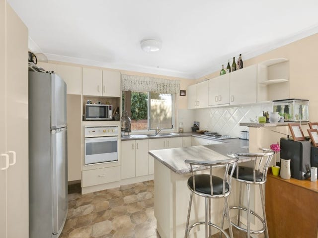 1/72 Oakland Avenue, The Entrance, NSW 2261