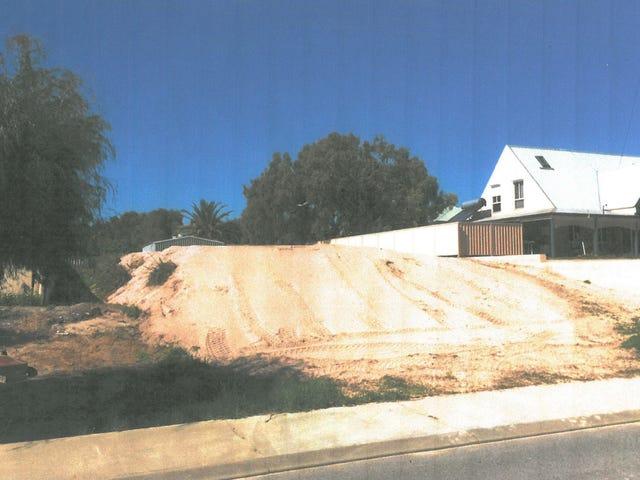 4 Murdoch Drive, Singleton, WA 6175