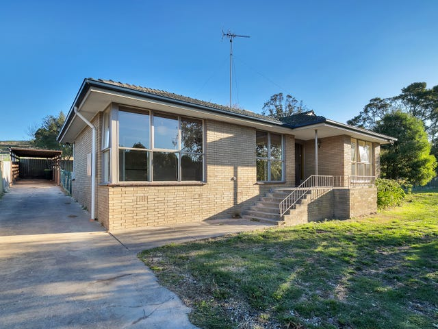 222 Daylesford Road, Brown Hill, Vic 3350