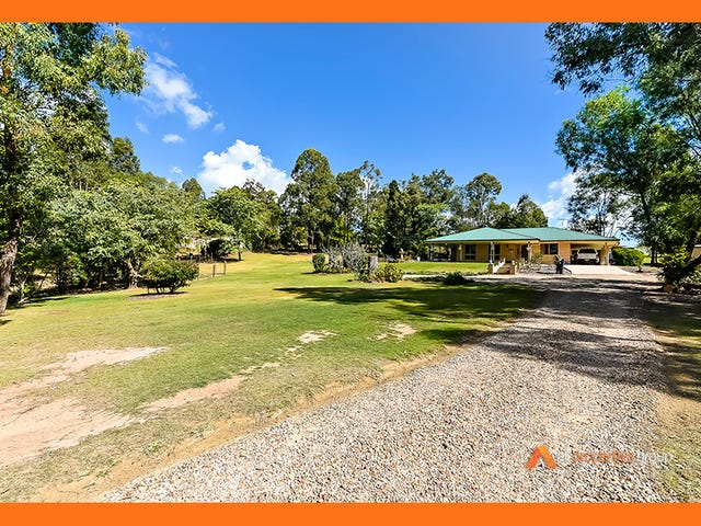 12 Ashley Court, Cedar Vale, Qld 4285