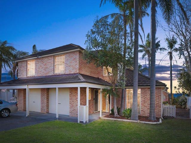 2/170 Main Road, Toukley, NSW 2263