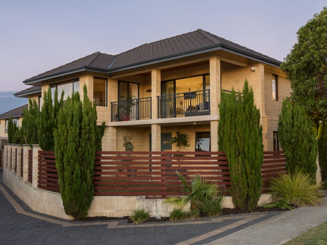 28A Ramsdale St, Doubleview, WA 6018