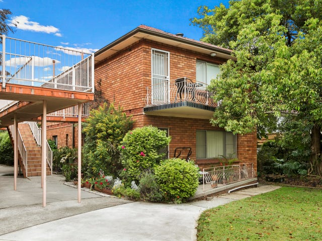 7/180 Pacific Highway, Roseville, NSW 2069