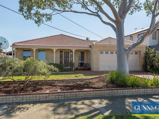 9 Delphin Avenue, Altona North, Vic 3025