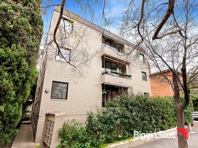 8/179 George Street, East Melbourne, Vic 3002
