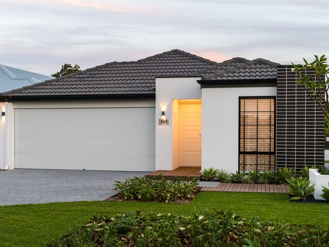 Lot 7  Tasset Lane, Brabham, WA 6055