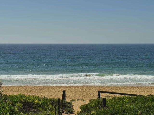 133 Ocean Street, Narrabeen, NSW 2101