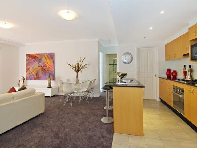 9/34-46 Briggs St, Camperdown, NSW 2050