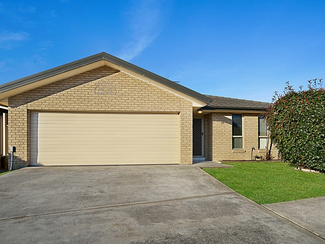 10 Lonsdale Place, Kurri Kurri, NSW 2327