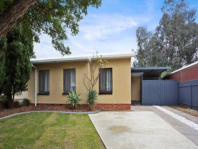 36 Rolleston Avenue, Salisbury North, SA 5108