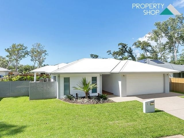 1 Lighthouse Court, Trinity Beach, Qld 4879