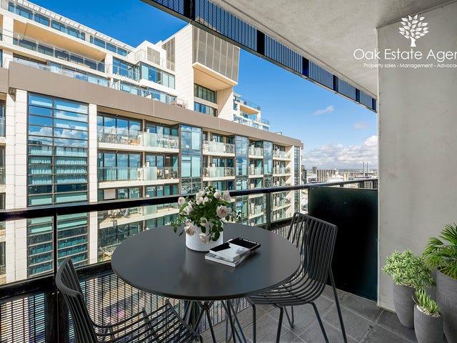 243-253-263 Franklin Street OB, Melbourne, Vic 3000