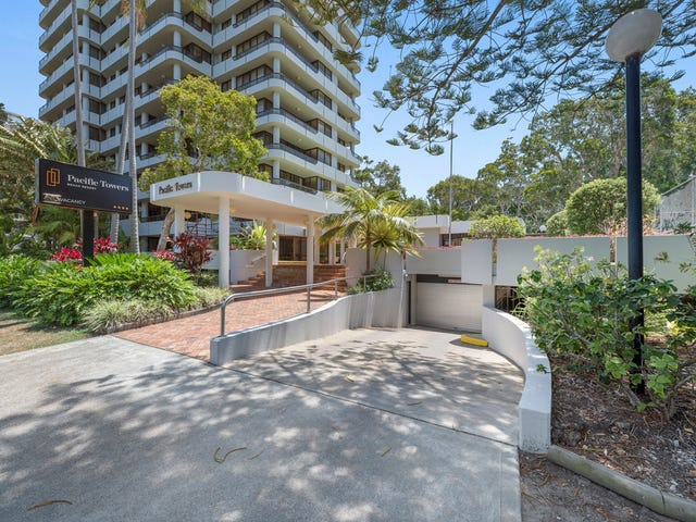 504/121 Ocean Parade, Coffs Harbour, NSW 2450