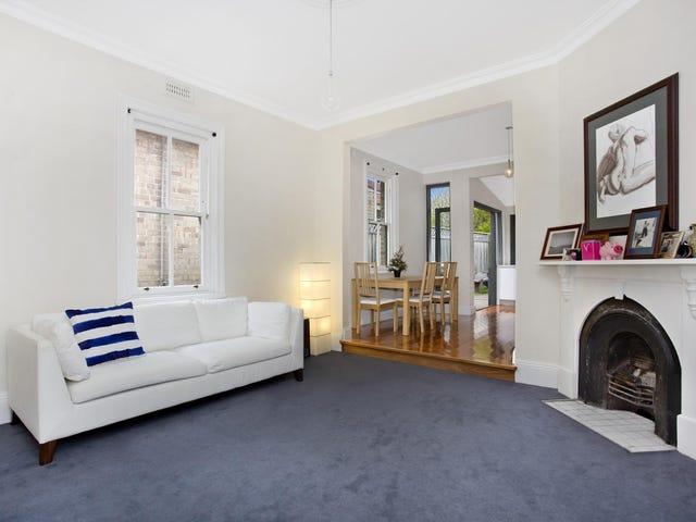 232 West Street, Crows Nest, NSW 2065