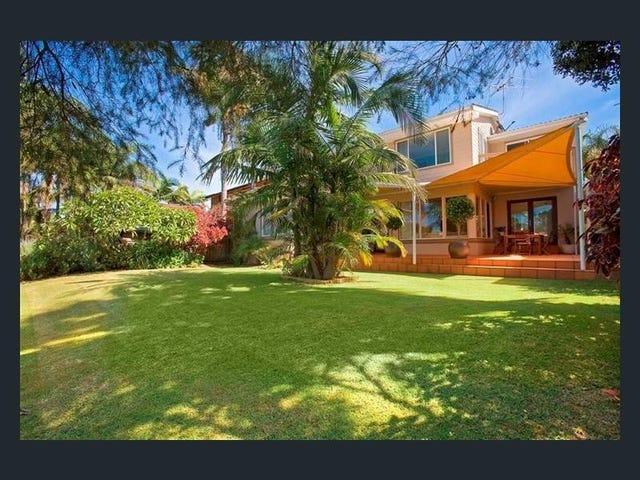 19 Wimbledon Avenue, North Narrabeen, NSW 2101