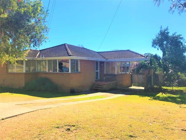 9 Kathleen Street, Emu Plains, NSW 2750